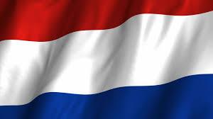 Flag Of Netherlands Stock Video Netherlands Waving Flag 12314464 Pond5