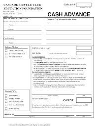 personal loan agreement form for free try various best ideas of
