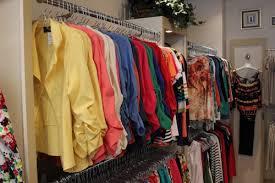 diane u0027s fine fashions the village shops on venetian bay