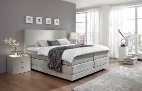 Wohnzimmer Orientalisch Einrichten Uncategorized Kleines Schlafzimmer Orientalisch Gestalten Und