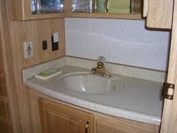 bathroom vanity tops gray interior design carrara marble bathroom