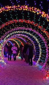 light displays near me how to hang christmas lights diy outdoor christmas light