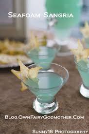 184 best wedding cocktails images on pinterest signature