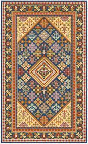 99 best tappeti persiani images on pinterest persian carpet