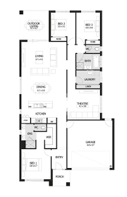 47 best floorplans images on pinterest homes boutique homes and
