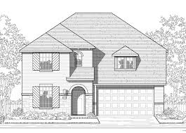 highland homes floor plans new homes in dallas tx new home source