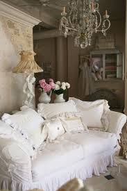 Shabby Chic Paris Decor by 34 Best A Shabby Chic Living Room Images On Pinterest Shabby