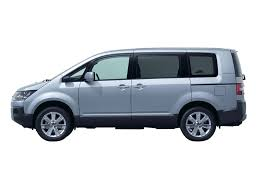 mitsubishi pakistan mitsubishi delica 2015 review amazing pictures and images u2013 look