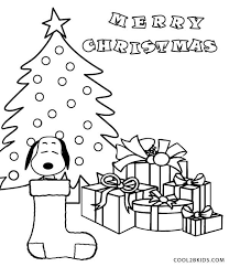 christmas colouring pages a4 25 jesus coloring pages ideas