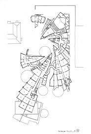 Floor Plans For Schools 10 Best Richard And Dion Neutra Papers Images On Pinterest