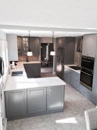 ikea bodbyn grey kitchen cabinets bodbyn kitchen cabinet page 1 line 17qq