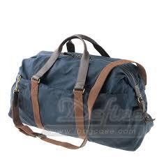 Rugged Duffel Bags Rugged Waxed Cotton Canvas Mens Weekend Bag Buy Mens Weekend Bag