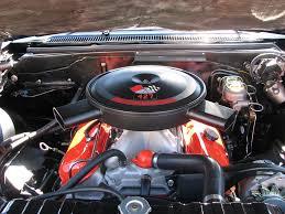copo camaro hp all types 2012 copo camaro horsepower 19s 20s car and autos