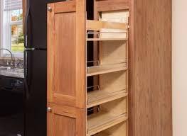 Kitchen Storage Furniture Pantry Cabinet Kitchen Pantry Tiny Childcarepartnerships Org