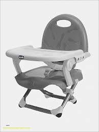 r hausseur chaise badabulle chaise luxury rehausseur de chaise babysun hd wallpaper photos