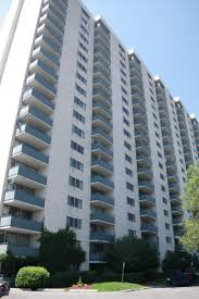 One Bedroom Apartment In Etobicoke 340 Mill Road Etobicoke Ontario Park Property Management