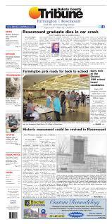 dct8 24 17 by dakota county tribune issuu