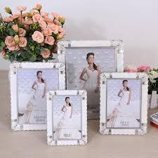 Creative Wedding Presents Supply Wedding Photo Frame Set Up Creative Wedding Gift Shop Must