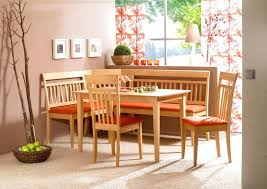 Vintage Dining Room Sets Vintage Dining Table Large Size Of Dining Room Benches With