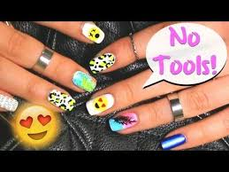 Best  Nail Tools Ideas On Pinterest Nail Art Tools Dotting - Nail design tools at home