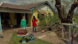 Arkansas Travel News images Tornado strikes arkansas as swath of u s hit by severe spring jpg