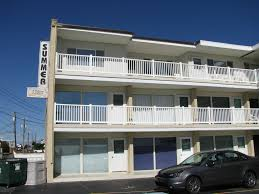 rite aid home design tower fan atlantis realty rentals