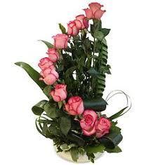 conroy flowers eternal bokay florist in houston tx local artisan