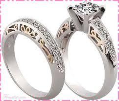 model model cincin model cincin cincin kawin cincin perak cincin tunangan