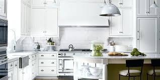 White Kitchens Pinterest White Kitchen Ideas U2013 Lo3zamosc Info