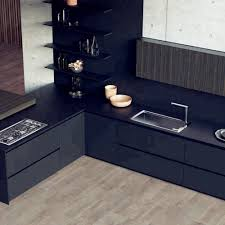 small kitchen cabinet ideas 2021 2021 hangzhou vermont simple designs wooden ready to assemble modern small kitchen design philippines buy kitchen kitchen cabinet kitchen furniture