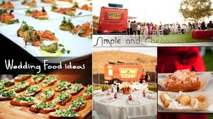 wedding catering ideas inexpensive catering ideas modern home