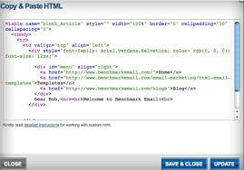 html div tag benchmark html tips tricks 7 div tags and menus