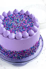 best 25 birthday cakes ideas on pinterest cakes for girls