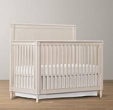 crib brand review restoration hardware baby bargains