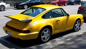 lexus nx turbo wiki 2014 porsche macan cars and donation