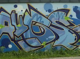 free images wall spray facade colorful graffiti painting wall spray facade colorful graffiti painting art creativity mural painted grafitti grafitty sprayer