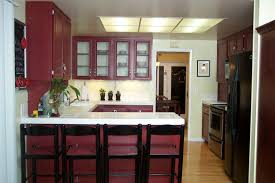 Kitchen Ceiling Lighting Design Kitchen Ceiling Lighting Design Ideas With Hgtv Kitchens Plus