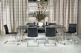 Accessories For Dining Room Table Dining Room Center Table Decoration Ideas Decorating Ideas For