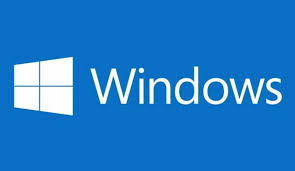 how to reset administrator password on a windows server