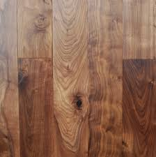 Laminate Or Real Wood Flooring Composite Wood Flooring Home Decor