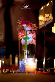 Vase Wedding Centerpiece Ideas by 126 Best Wedding Centerpiece Ideas With Led Battery Operated Tea