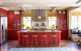 four gorgeous front range rooms that embrace color 5280