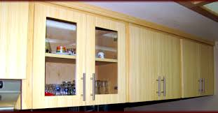 Kitchen Cabinet Wood Choices Custom Kitchen Cabinets Doors Choice Image Glass Door Interior