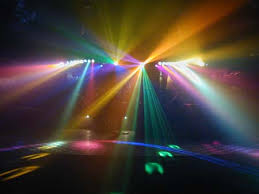 party light rentals light rentals