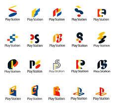 corporate logo design ideas interior design