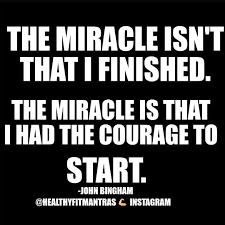 Fitness Motivation Memes - pin by yasmin miranda on frases motivacionales pinterest