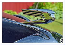 1936 buick roadmaster ornament the june 4 2016 grand flickr