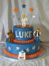 lego wars cake ideas recipes 16 best wars images on birthday cakes cake ideas