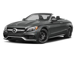 are mercedes c class reliable mercedes c class consumer reports