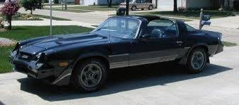 81 z28 camaro parts another crckhead ed 1981 chevrolet camaro post 1735749 by